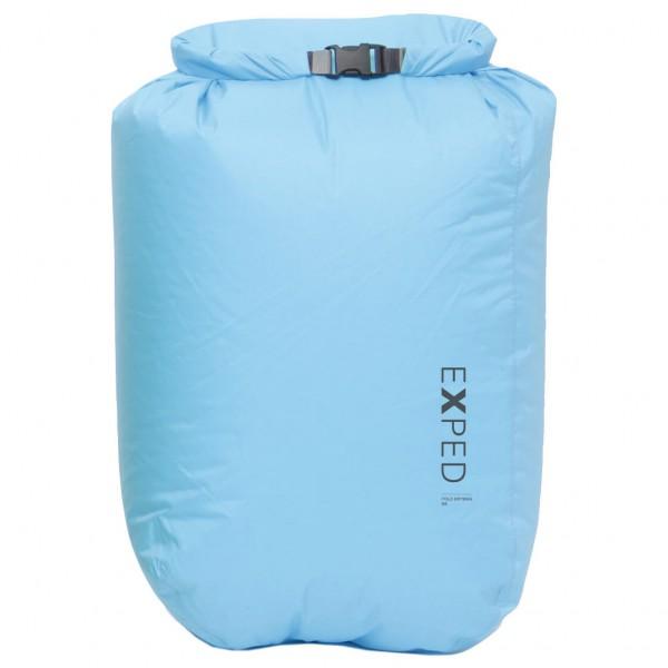 Exped - Fold-Drybag BS - Paksæk