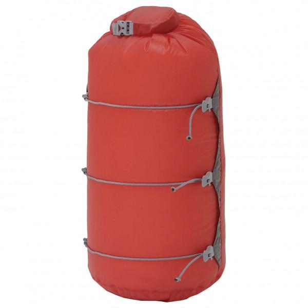 Exped - Waterproof Compression Bag UL - Varustesäkki