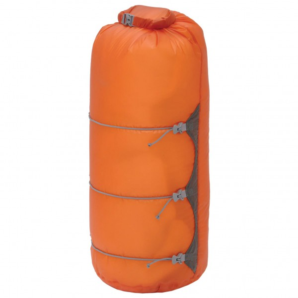 Exped - Waterproof Compression Bag UL - Zak