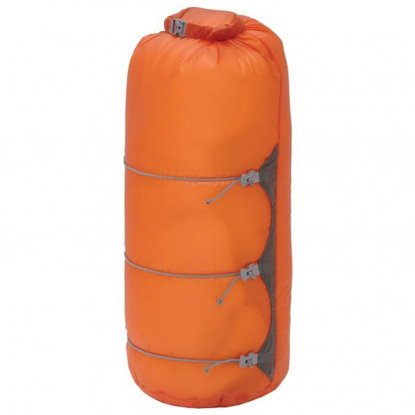 Exped - Waterproof Compression Bag UL - Packsack