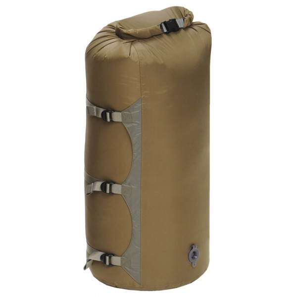 Exped - Waterproof Compression Bag - Varustesäkki