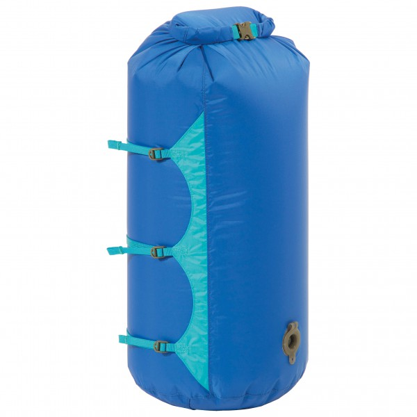 Exped - Waterproof Compression Bag - Packsack