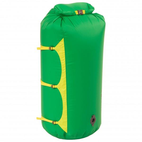 Exped - Waterproof Compression Bag - Packsack