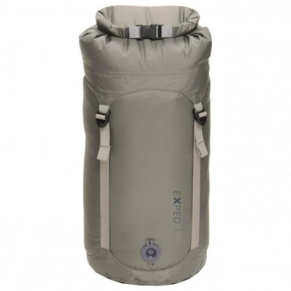 Exped - Waterproof Telecompression Bag - Varustesäkki
