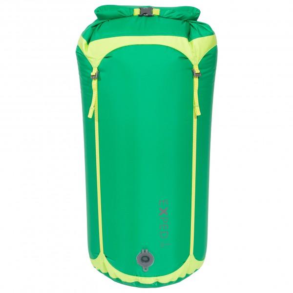 Exped - Waterproof Telecompression Bag - Pakzak