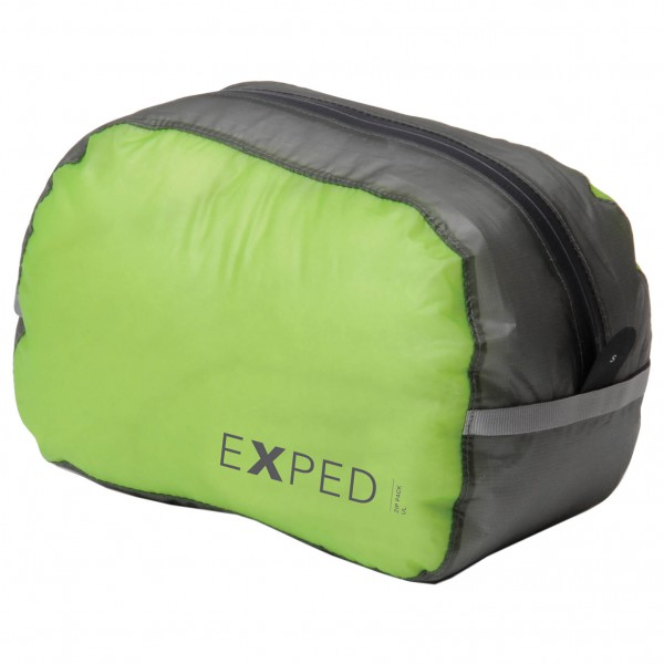 Exped - Zip Pack UL - Varustesäkki