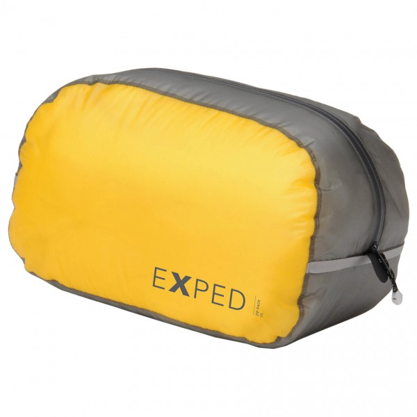 Exped - Zip Pack UL - Stuff sack