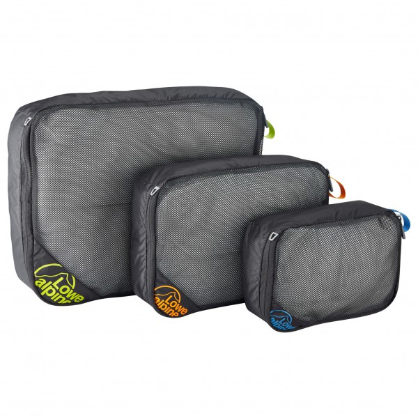 Lowe Alpine - Packing Cube - Paksæk