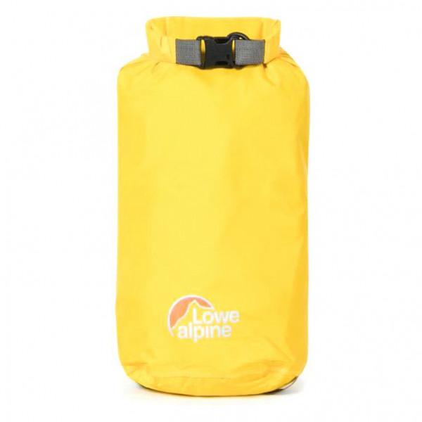 Lowe Alpine - Drysack - Stuff sack