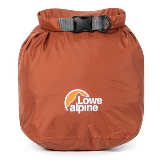 Lowe Alpine - Drysack - Pakksekk