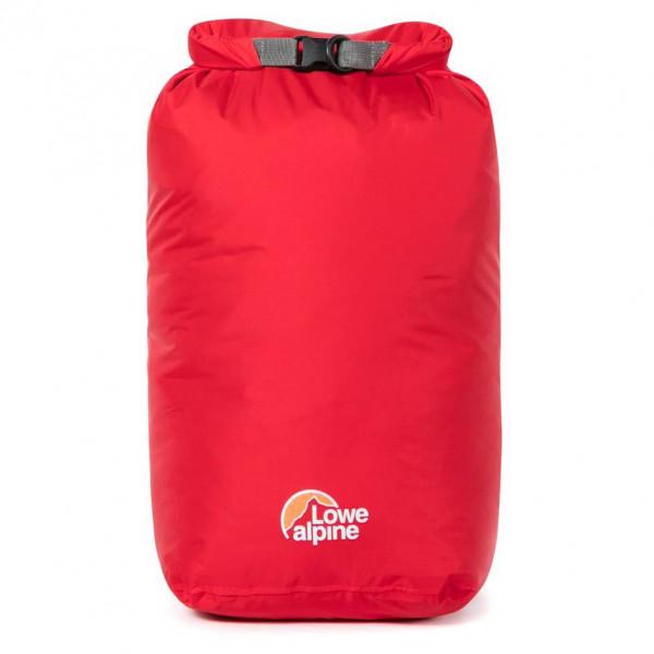 Lowe Alpine - Drysac - Stuff sack