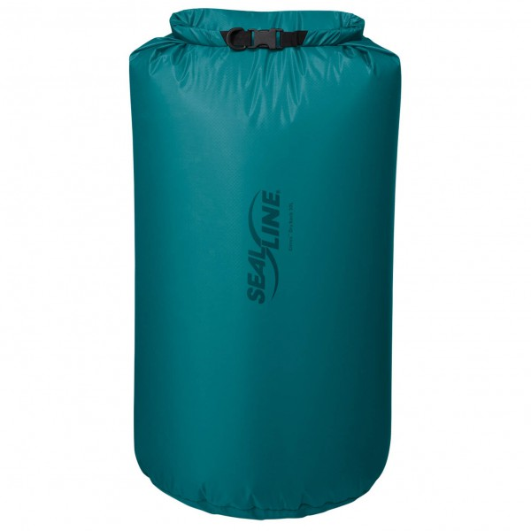 SealLine - Cirrus Sack - Packsack