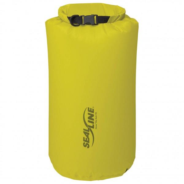 SealLine - Cirrus Sack - Stuff sack