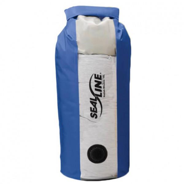 SealLine - Kodiak Window Dry Sack - Packsack