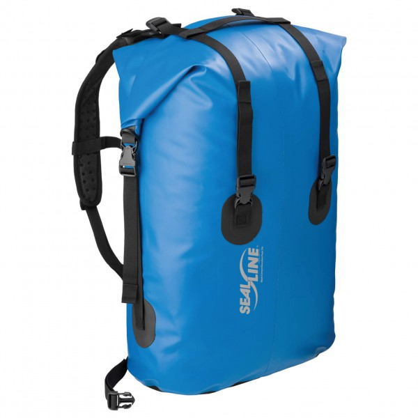 SealLine - Boundary Pack 70 - Stuff sack