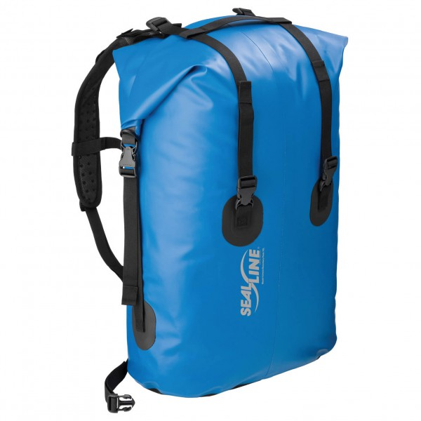 SealLine - Boundary Pack 115 - Packsack