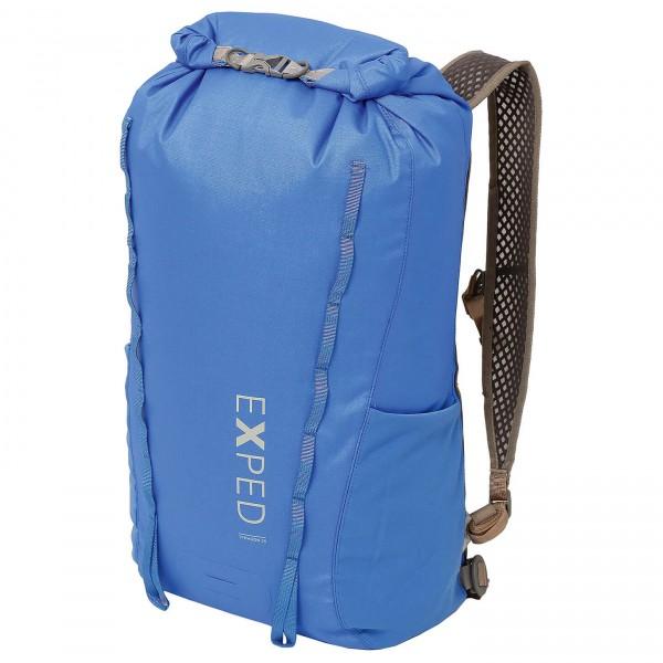Exped - Typhoon 25 - Stuff sack