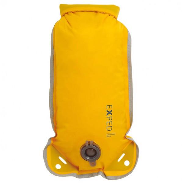 Exped - Shrink Bag Pro - Packsack