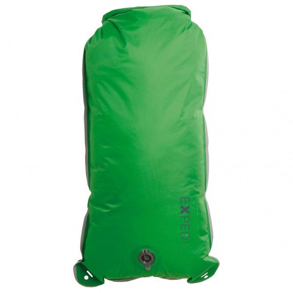 Exped - Shrink Bag Pro - Packsack
