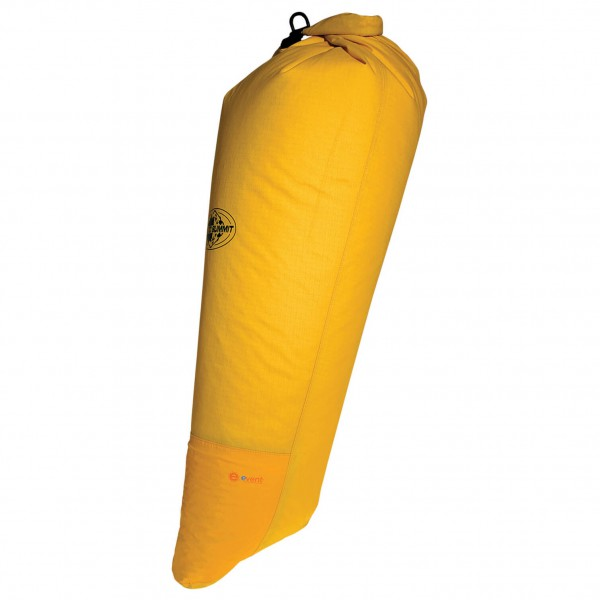 Sea to Summit - Big River Tapered Dry Bag Event - Packsack