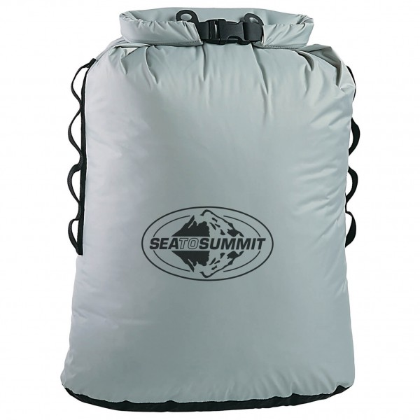 Sea to Summit - Trash Dry Sack - Packsack