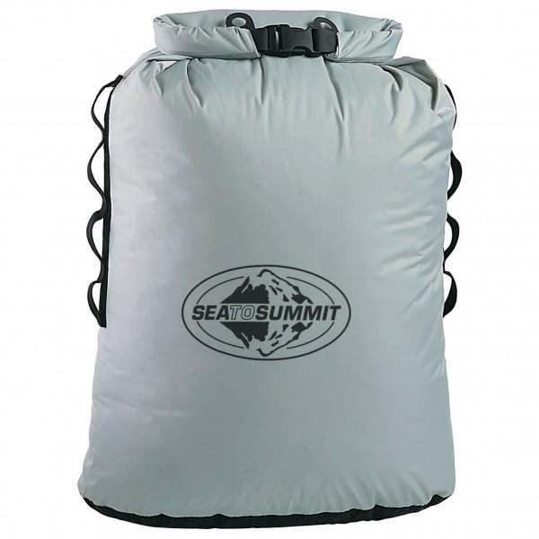 Sea to Summit - Trash Dry Sack - Zak