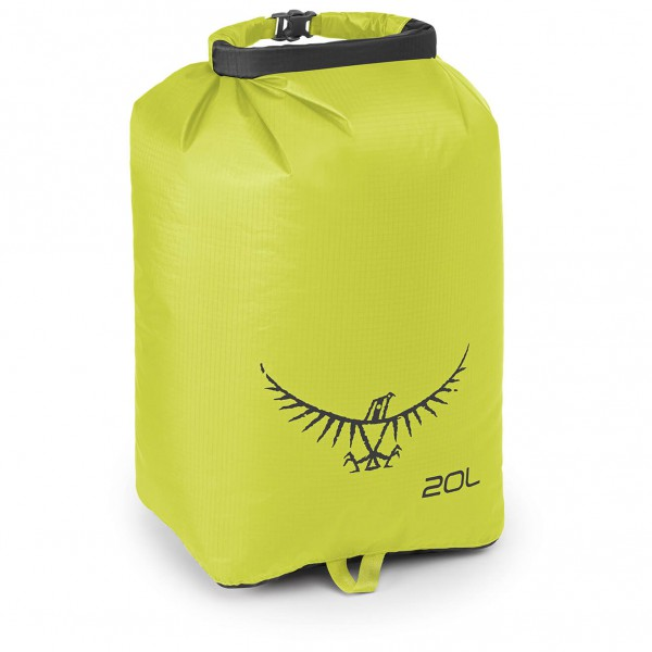 Ultralight DrySack - Stuff sack