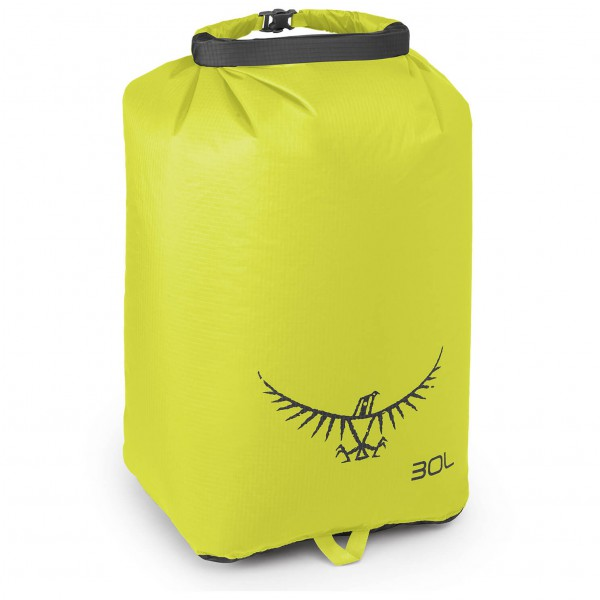 Osprey - Ultralight Drysack - Varustesäkki