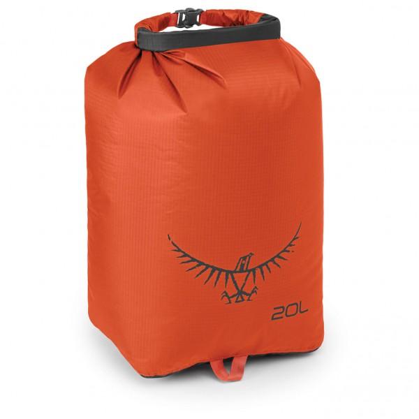 Osprey - Ultralight Drysack - Pakksekk