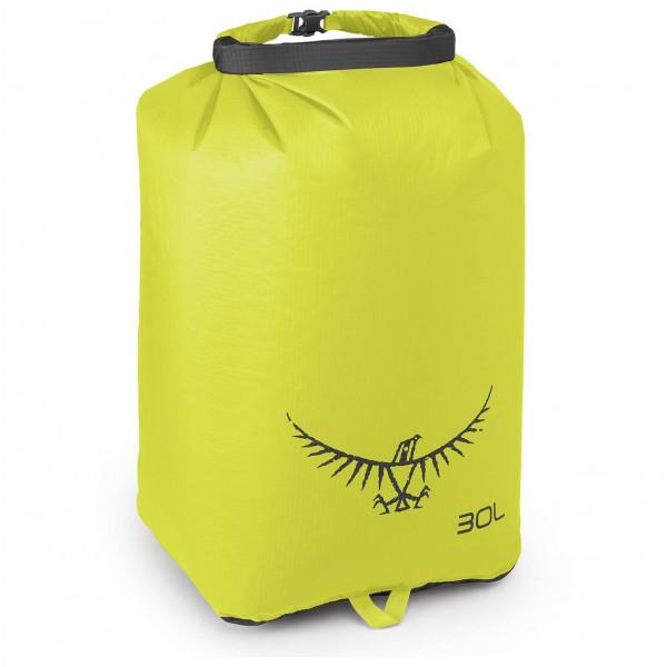 Osprey - Ultralight Drysack - Zak