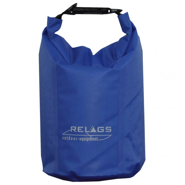 Relags - Packsack Light 175 - Zak