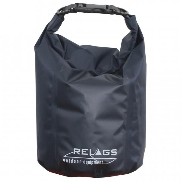 Relags - Packsack Light 70 - Varustesäkki