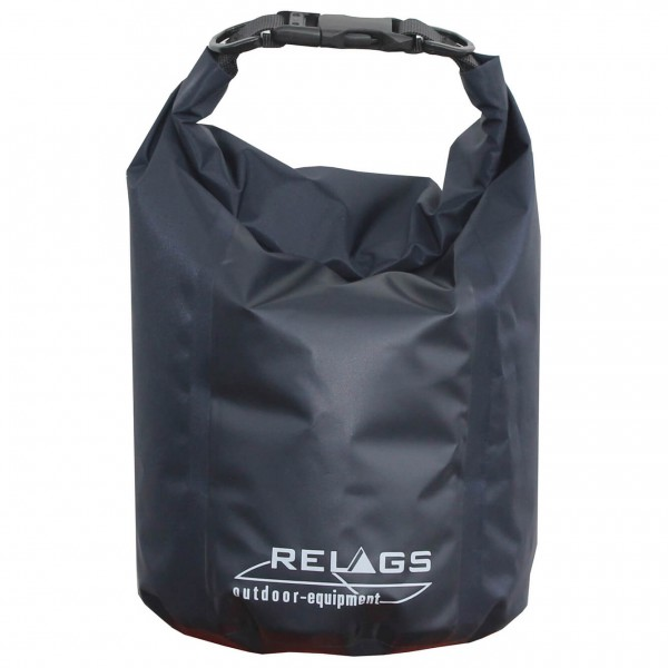 Relags - Packsack Light 70 - Zak