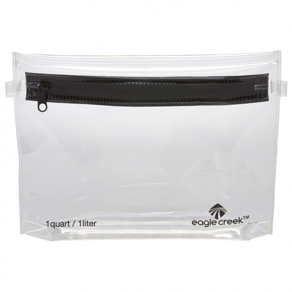 Eagle Creek - Pack-It 3-1-1 Travel Sac - Stuff sack