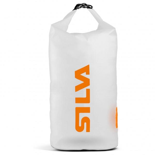Silva - Carry Dry Bag TPU 12L - Packsack