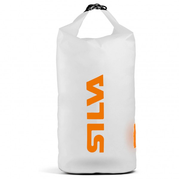 Silva - Carry Dry Bag TPU 12L - Varustesäkki