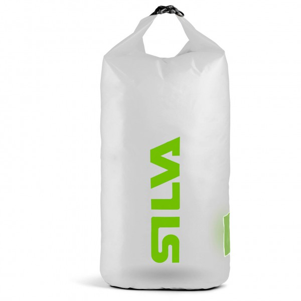 Silva - Carry Dry Bag TPU 24L - Zak