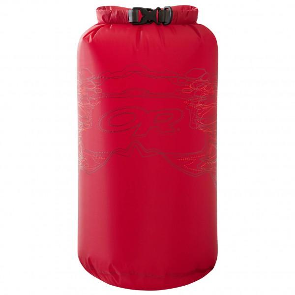 Outdoor Research - Caldera Dry Sack 15L - Packsack