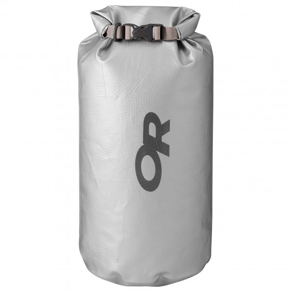 Outdoor Research - Duct Tape Dry Bag 10L - Packsack