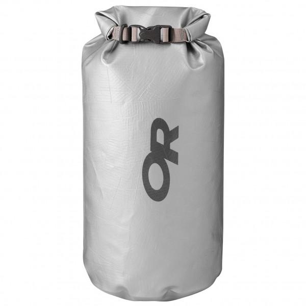 Outdoor Research - Duct Tape Dry Bag 15L - Varustesäkki