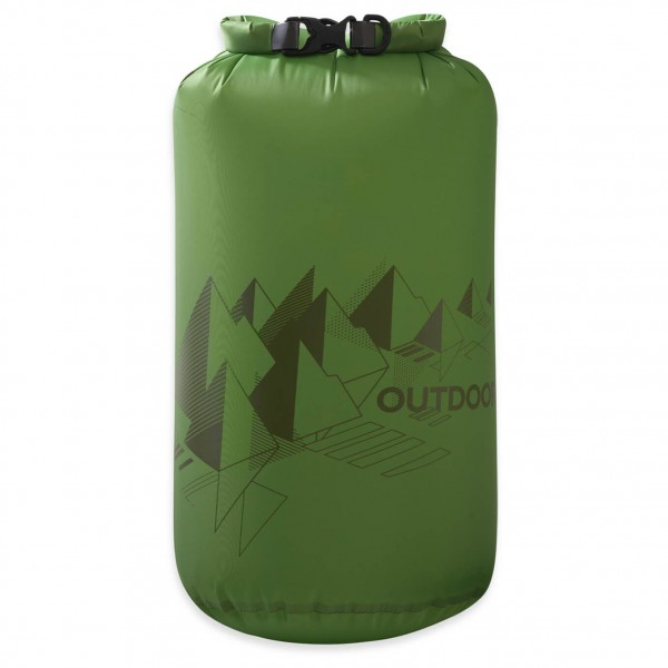 Outdoor Research - Geoworld Dry Sack 10L - Zak