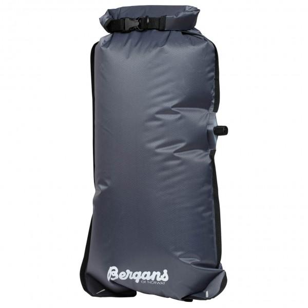 Bergans - Dry Bag Compression 15L - Housse de rangement