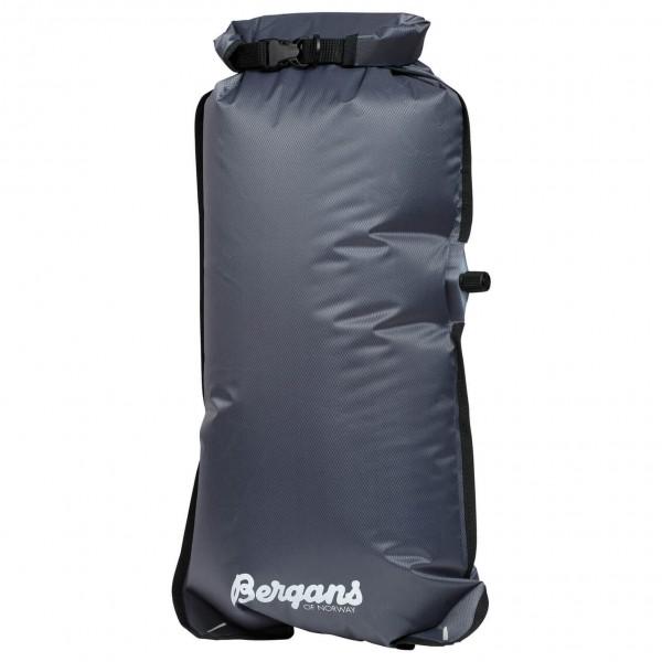 Bergans - Dry Bag Compression 25L - Packsack