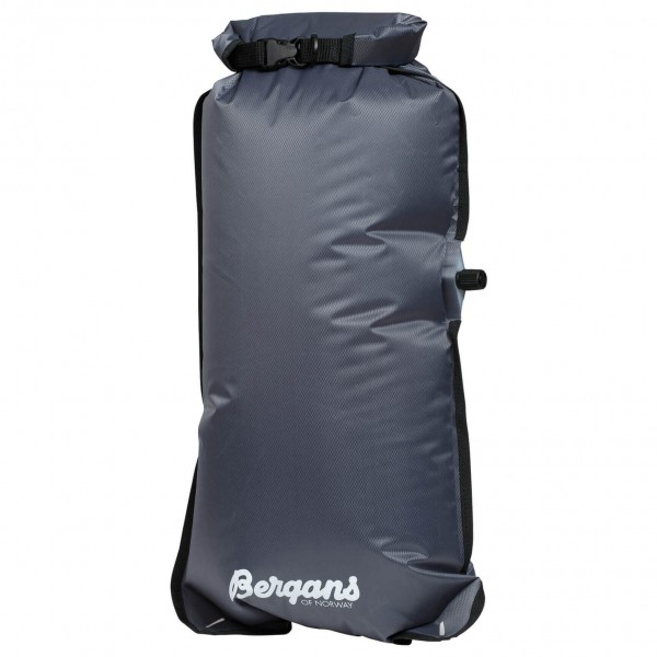 Bergans - Dry Bag Compression 25L - Zak