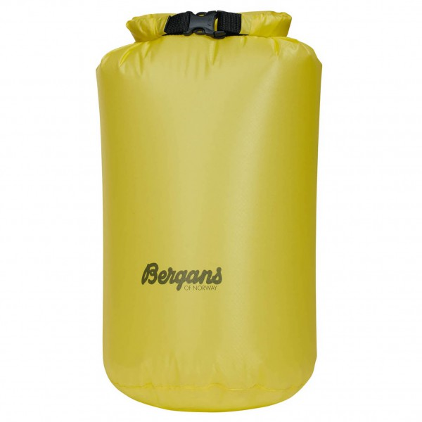 Bergans - Dry Bag Ultra Light 10L - Housse de rangement