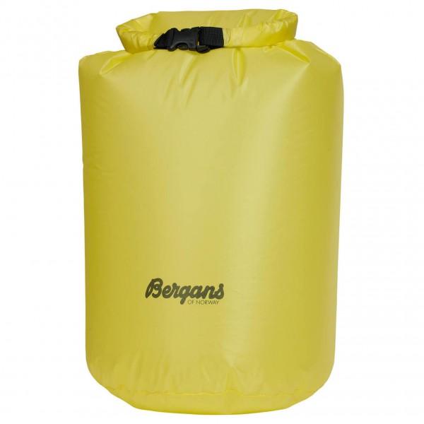 Bergans - Dry Bag Ultra Light 20L - Packsack