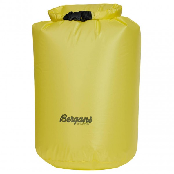 Bergans - Dry Bag Ultra Light 20L - Varustesäkki