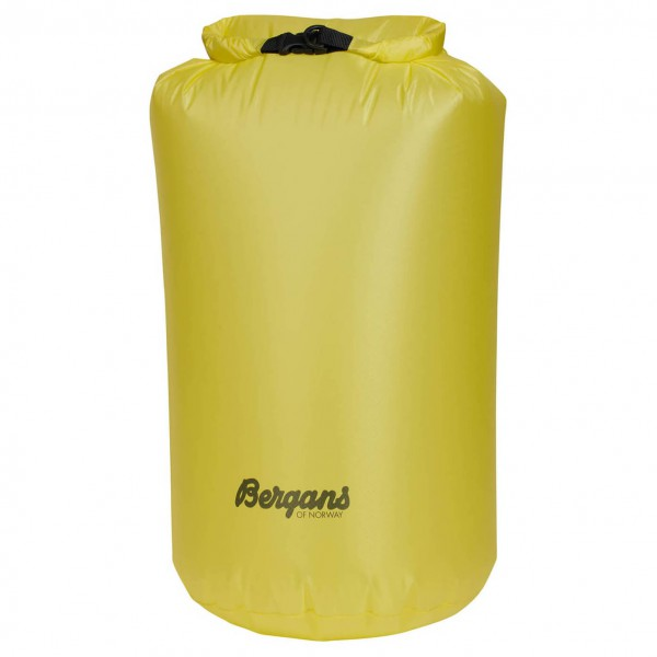 Bergans - Dry Bag Ultra Light 30L - Packsack