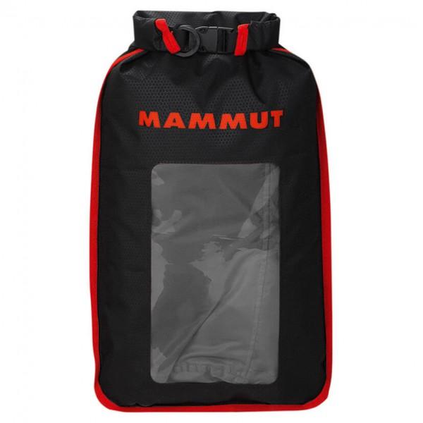 Mammut - Drybag - Paksæk