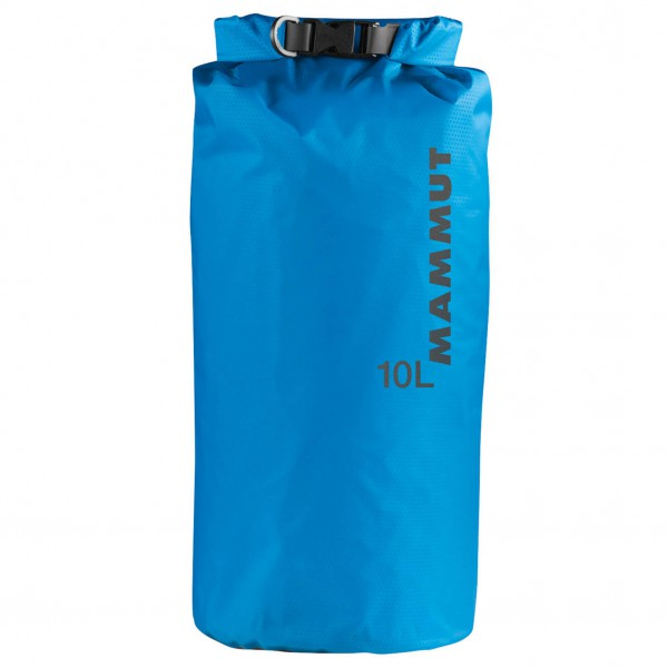 Mammut - Drybag Light - Housse de rangement